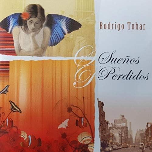 Rodrigo Tobar