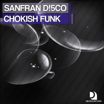 Chokish Funk
