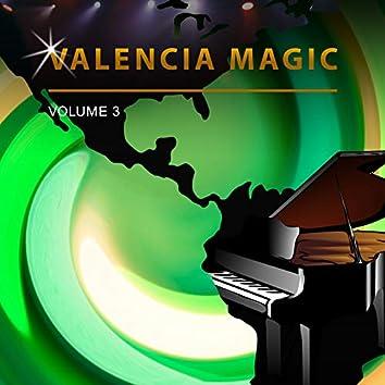 Valencia Magic, Vol. 3