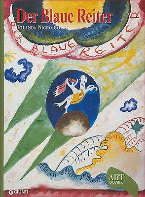 Der Blaue Reiter Ediz Illustrata