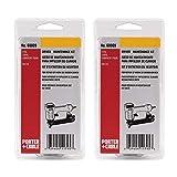 Porter Cable BN125 Driver Maintenance Kits # 903757-2PK