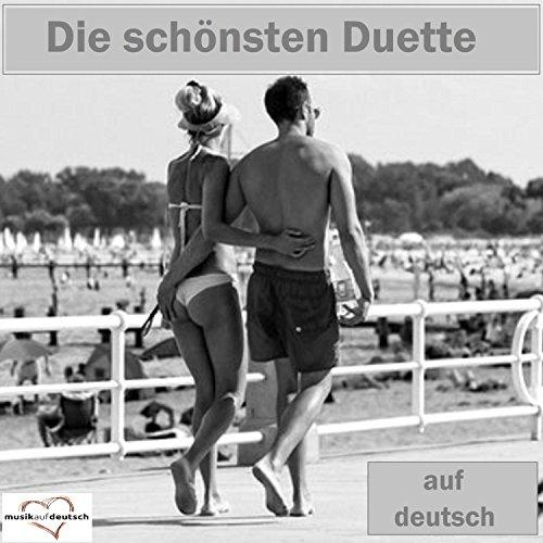 Die schönsten Duette auf Deutsch