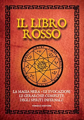 Il libro rosso (Fanucci Editore)