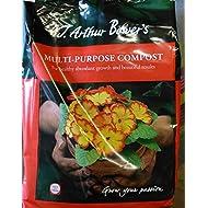 Purpose Compost Arthur Bowers Multi Purpose