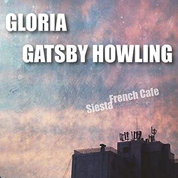 Gloria with GTBH