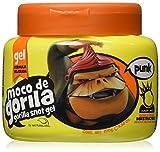 SQUIZZ GOMINA PUNK 3D MOCO DE GORILA,SQUIZZ GOMINA PUNK 3D MOCO DE GORILA, 270 gr