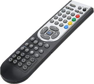 Dpofirs Smart TV Control Remoto Reemplazo,10m / 33ft Mando a Distancia Universal para Oki 16/19/22/24/26/32 Pulgadas TV,Co...