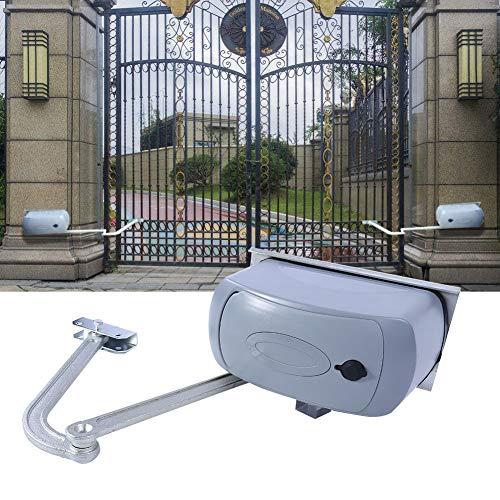 Toröffner-Set, automatisch, elektrisch, für Villa-Türen, 1.00V
