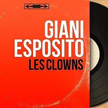 Les clowns (Mono Version)