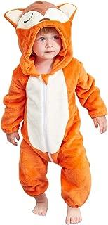 Best baby animal pajamas Reviews