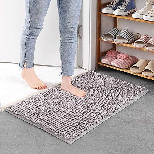 DSLE Non Slip Bath Mat Popularity The Carpet Bathroom favorite Comfo in