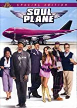 just planes dvd