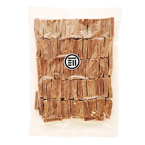 無添加 無着色 サンザシ ドライ さんざし (750g) バラ科 ドライフルーツ 漢方薬に使用される果実 山査子 食物繊維 伝統菓子 (750g)