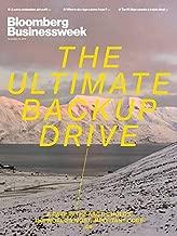 businessweek bloomberg
