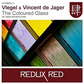 The Coloured Glass