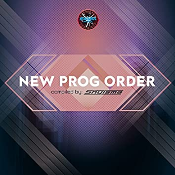 New Prog Order (Compiled by Shyisma)