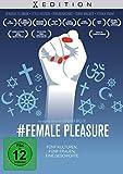 Bilder : #FemalePleasure (OmU)