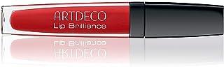 Artdeco Lip Brilliance Long Lasting Pintalabios Tono 58 Brilliant Hollywood Pink 5 M - 5 ml