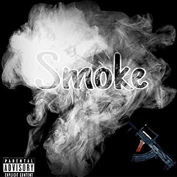 Smoke (Diss)