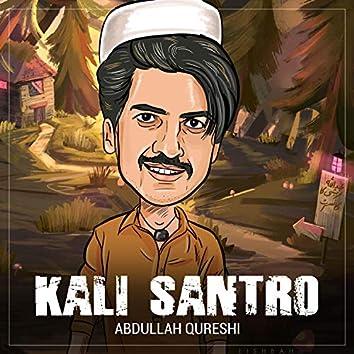 Kali Santro