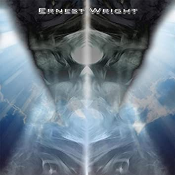 Ernest Wright