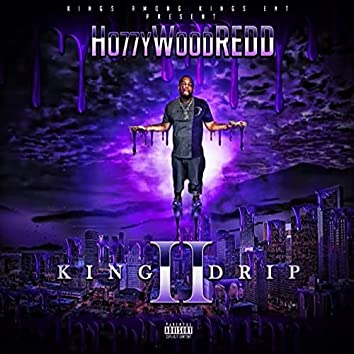 King Drip 2