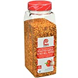 Lawry's Roasted Garlic and Red Bell Pepper Monterey Style Seasoning, 21 oz...