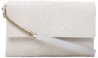 Amazon.it: etro: Scarpe e borse