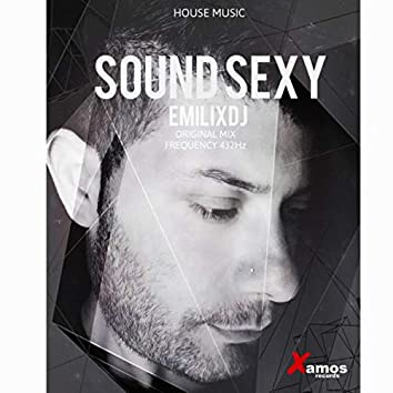 Sound Sexy