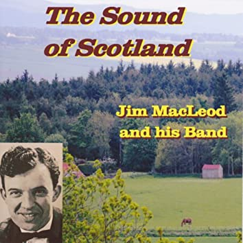 The Sound Of Scotland