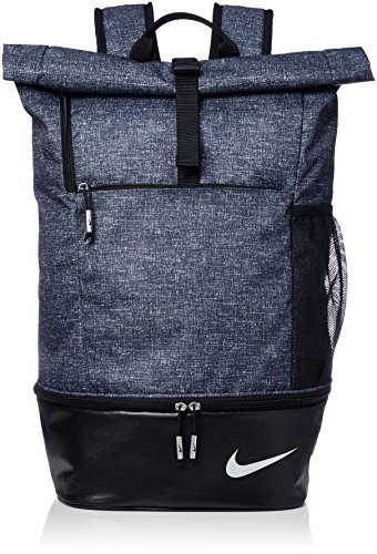Nike Sport Backpack GA0262