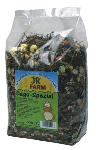 JR Degu-Spezial 1,5 kg