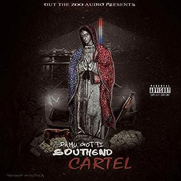 SouthEnd Cartel