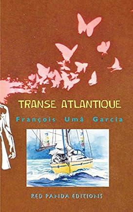 Transe Atlantique