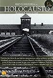 Breve historia del holocausto de Ramon Espanyol Vall (1 oct 2011) Tapa blanda