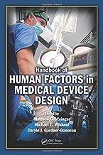 Best handbook of medical device design Reviews