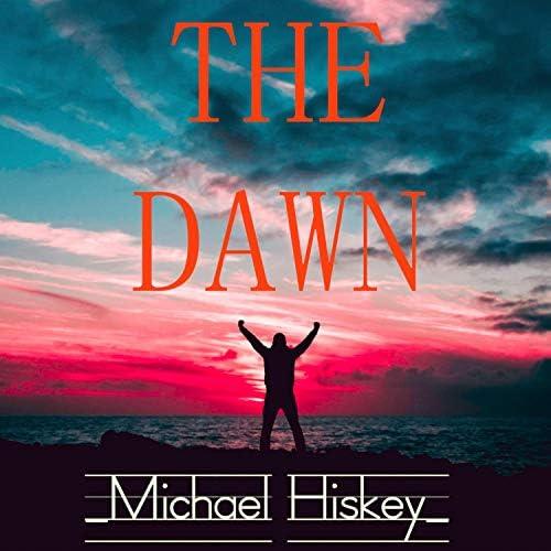 Michael Hiskey