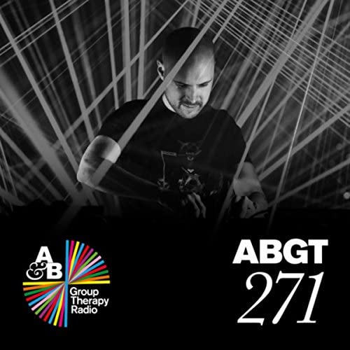 Above & Beyond Group Therapy