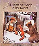 Es klopft bei Wanja in der Nacht