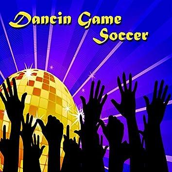 Dancin' Game