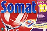 Somat 10 Tabs