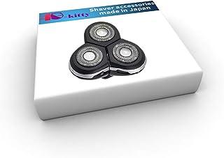 Amazon.es: Life-Q Shop - Cabezales de repuesto para afeitadoras ...