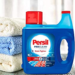 Image of Persil ProClean Stain...: Bestviewsreviews