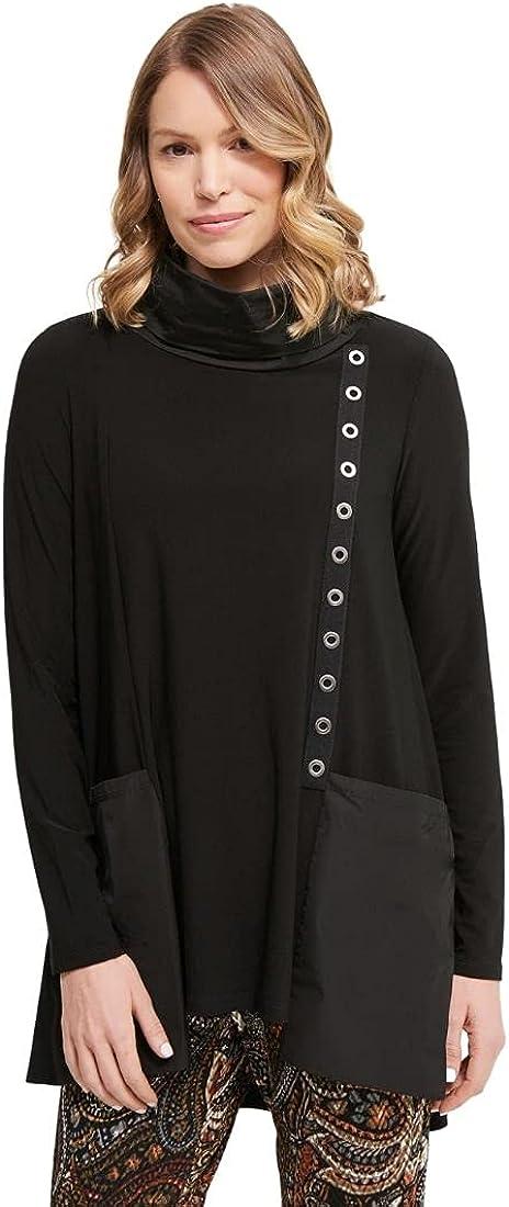 Joseph Ribkoff Womens Tunic Style 213033