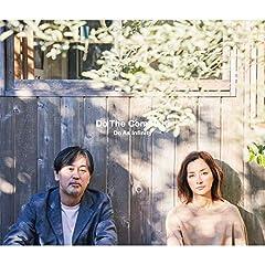 Do As Infinity「Like A Rose」の歌詞を収録したCDジャケット画像