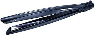 BaByliss Protect Slim Hair Straightener Black ST325SDE