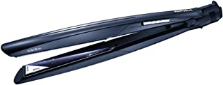 BaByliss  Protect Slim Hair Straightener Black ST325SDE