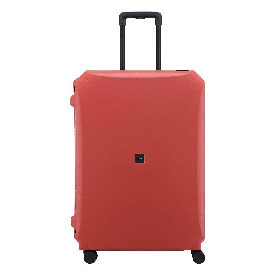 ベッツィトロットウッド金額性交[ロジェール] スーツケース 112L 70cm Voja VOJA-L