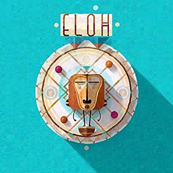 Eloh (Original Soundtrack)