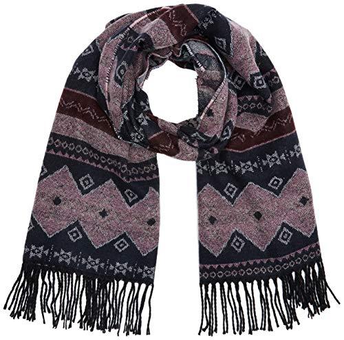 Vero Moda dames sjaal VMNILLE LONG SCARF BOOS